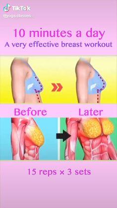 Body Weight Leg Workout, Full Body Gym Workout, Gym Workout Videos, Gym Workout For Beginners, Fitness Workout For Women, Waist Workout, Gym Workouts, Workout Without Gym, Gymnastics Workout