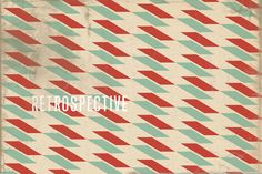 pattern. type.