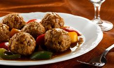 Are you on a low carbohydrate diet and looking for a ketogenic diet recipes? Then try our Low Carb Keto Recipe, A very simple Low Carb Keto Pineapple Meatballs Recipe. Low Carb Keto, Low Carb Recipes, Diet Recipes, Snack Recipes, Snacks, Low Carb Ketchup, Low Carbohydrate Diet, Meatball Recipes