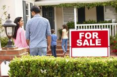 How to buy your perfect property by private treaty