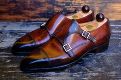 Dandy Shoe Care