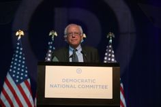 Soon the major media will be catching up to the powerful phenomenon of the Bernie Sanders campaign.