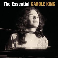 Title: The Essential Carole King. As a singer, Carol King won over millions of fans with her honest portrayals of love and life. Disc one features the best of Carole King including collaborations with Celine Dion and Babyface. Carole King, Only Love Is Real, So Far Away, Pleasant Valley, Father Daughter Dance, You Can Do Anything, 1975, The Essential, Natural Women