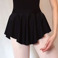 Our Royall Dancewear ballet skirts feature an SAB hemline to lengthen your lines. Add to your dance wardrobe with the perfect skirt for dancers of all levels.   --ballet dance SAB skirt lyrical contemporary leotard costume