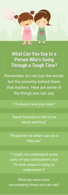 What Can You Say to a Person Who's Going Through a Tough Time? Visit www.thisgenerationcares.com. #ThisGenerationCares Tough Times, Talk To Me, Feelings, Sayings, Words, Hard Times, Lyrics, Horse, Quotations