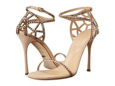 Sergio Rossi - Sale - Women's Shoes