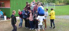 Ausbildung NEU Team Training, Soccer, Schools, Training, Projects, Football, Soccer Ball, Futbol