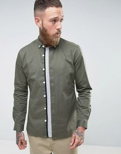 7a0fb358aeb8 17 Best Men s Going Out Style Outfits images