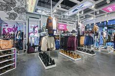 Primark Flagship Store by Dalziel & Pow, Boston – Massachusetts » Retail Design Blog