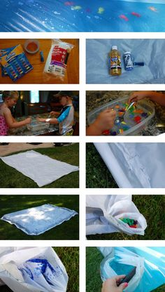cool-water-blob-how-to-instructions