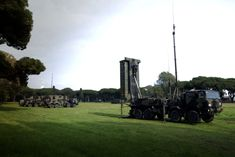 http://www.radioluna.it/news/wp-content/uploads/2014/03/sforzesca-sabaudia-artiglieria-controaerei-batteria-SAMP-T.jpg
