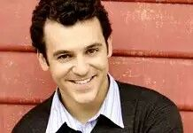 Fred savage Savages Movie, Fred Savage, Dapper Men, Tv Guide, Beautiful Celebrities, Entertaining, Actors, Comics, Chicago