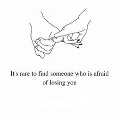 45 Exciting Romantic Love Quotes Deep The Lover Heart - What are the best quotes for love and romantic sayings? We have collected 45 romantic love quotes f - Best Couple Quotes, Friend Love Quotes, Love Quotes For Her, Love Yourself Quotes, Friends In Love, Best Quotes, Deep Love Quotes, Deep Relationship Quotes, Relationships