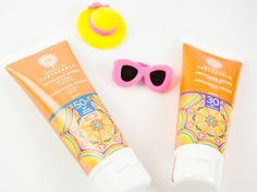 When the the sun is shining.... you need protection! #GardenOfPanthenols ! ❤  Find Here ➡http://www.beautytestbox.com/woman/proionta?brand=156_224&limit=30&manufacturer=224 #beautytestbox #excited #beauty #GreekEshop #love #smile #blogger #care #body #face #beautynew #BeautyGreece #facebeauty #beautyproducts #instadaily #picoftheday #panthenols #beautytestboxeshop #newproducts Garden of Panthenols