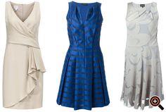 Italienische Kleider - Abendkleider, Sommerkleider, Maxikleider, Cocktailkleider