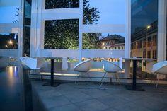 Light Contemporary Food, Legnano, 2015 - Nicola G-Design