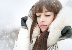 Winter Hair Woes Survival Guide
