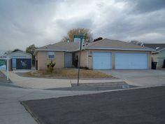 AbqMoves.com:1401 Desert Bloom Court -3 Bedrooms - 2 Bathrooms -$208,000- Dawn Bigelow: 505-681-1941  ...