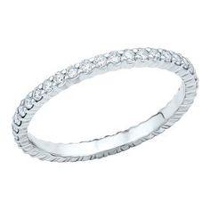 Pink Diamond Engagement Rings Helzberg