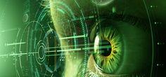 """NVIDIA annonce son """"GTX VR Ready"""", le mobile est encore loin d'être """"prêt"""" pour la réalité virtuelle - http://www.frandroid.com/hardware/processeurs/333115_nvidia-pret-pour-la-deferlante-realite-virtuelle-avec-la-serie-gtx-vr-ready  #Nvidia, #Processeurs(SoC), #Réalitévir"""
