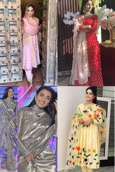 Punjabi Suit Boutique, Punjabi Suits Designer Boutique, Boutique Suits, Pakistani Designer Suits, Fashion Boutique, Punjabi Salwar Suits, Patiala Salwar, Punjabi Dress, Fashion Pants