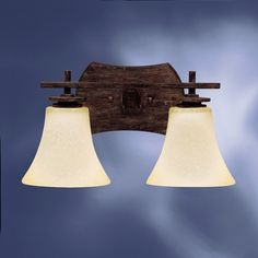 asian lighting 2 light sconce asian inspired lighting