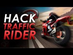 Traffic Rider Gameplay All Bikes Unlocked part 1