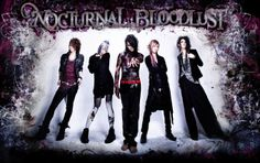 *NEW* PV Analysis: Nocturnal Bloodlust - 'Desperate'