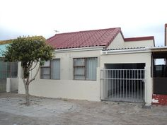 3 Bedroomed house for sale in Mitchells Plain Property Listing, Houses, Outdoor Decor, Home Decor, South Africa, Homes, Decoration Home, Room Decor, Home Interior Design