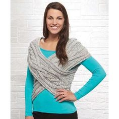Cable Cross Shrug Free Download