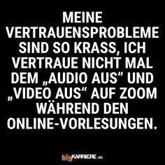 #stuttgart #mannheim #trier #köln #mainz #ludwigshafen #koblenz #vertrauen #problem #krass #audio #video #zoom #online #vorlesung