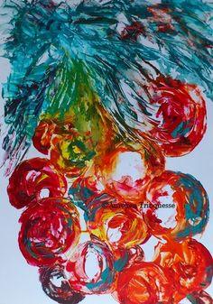 "Aurelien Trinquesse ""Loom"" 2013"