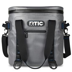 Shop RTIC SoftPak 20 - want for Summer 17