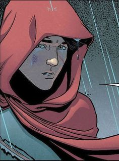 Young Avengers, Wiccan (Billy Kaplan). THERE'S SO MUCH ANGST IN HIM AND I JUST WANT TO HUG HIM AND TAKE IT ALL AWAY AND LET HIM BE HAPPY FOREVER, IS THAT TOO MUCH TO ASK??