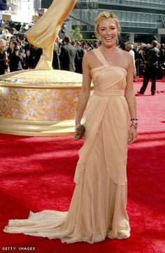 red carpet dresses - Google zoeken