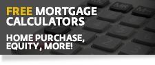 Best Mortgage Rate Calculator | #Lowest-Mortgage-Rates in #Ontario check your Current mortgage interest rate from our Mortgage Rate Calculator.