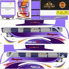 Bus Games, Luxury Bus, New Bus, Car Mods, Bento, Design, Art, Kunst, Design Comics