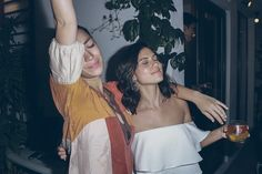 How to Throw a House Party (and celebrate yourself) - Bianca King Throw A Party, House Party, King, Celebrities, How To Wear, Celebs, Home Parties, Celebrity, Famous People
