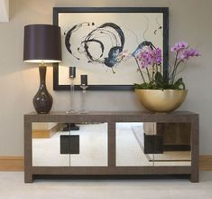 """luxury sideboards"" ""designer sideboards"" ""custom made sideboards"" By InStyle-Decor.com Hollywood, for more ""sideboards"" inspirations use our site search box term ""sideboards"" modern sideboards, contemporary sideboards, luxury sideboards, designer sideboards, custom made sideboards, custom sideboards, high quality sideboards, high end sideboards, luxury furniture, luxury furniture brands, luxury furniture stores, luxury lighting, luxury home decor, luxury interior design, designer…"