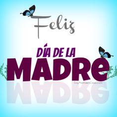 #feliz Día de la #Madre  www.soymamaencasa.com