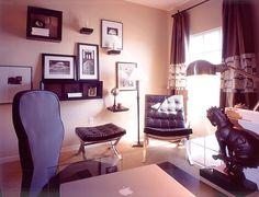 53 best interior design vocabulary images interior design rh pinterest com