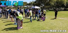 ETV Outcome Based team building event in Cape Town, facilitated and coordinated by TBAE Team Building and Events Team Building Events, Big Photo, Cape Town, Laughter, United States, The Unit
