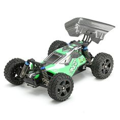 52.99$  Watch now - http://alivvo.shopchina.info/go.php?t=32769650433 - New Arrival REMO RC Car 1/16 RC Car Off-road Buggy Kit With Car Shell Without Electronic Components 52.99$ #aliexpress