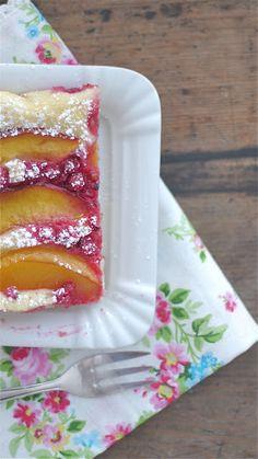 Lykkelig ist mein Foodblog - hier schreibe ich über leckere Koch- und Backrezepte und alles, was glücklich macht.