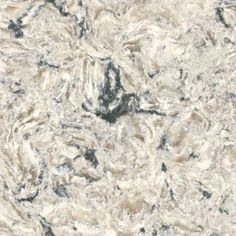 Antico Cloud Quartz Countertop