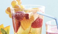 Non-Alcoholic-Drinks-For-Kids-This-Christmas-04