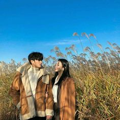 Cute Couple Pictures, Friend Pictures, Korean Couple Photoshoot, Cute Couple Outfits, Boy And Girl Best Friends, Ulzzang Couple, Fashion Couple, Couple Aesthetic, Cute Couples Goals