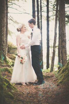 Juneau Brides Couples 88