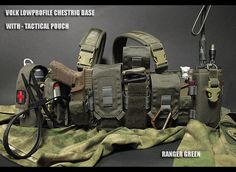 volk tactical gear 12 - Real Time - Diet, Exercise, Fitness, Finance You for Healthy articles ideas Tactical Wall, Tactical Armor, Tactical Pouches, War Belt, Battle Belt, Tac Gear, Military Gear, Anime Military, Military Equipment