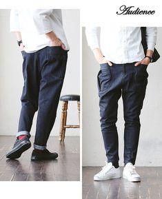 Drawer, Mens Fashion, Suits, Street, My Style, Model, Men, Clothing, Kleding